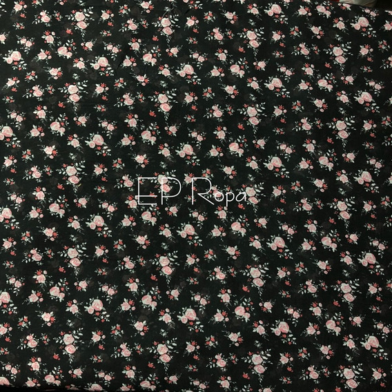 Kimono Largo Flores Cardigan Amplio Suelto Seda Mujer Moda