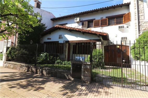 Venta Casa 4 Dormitorios En Zona Quinta De Olivos