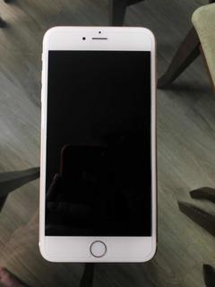 iPhone 6s Plus 32gb Em Ótimo Estado