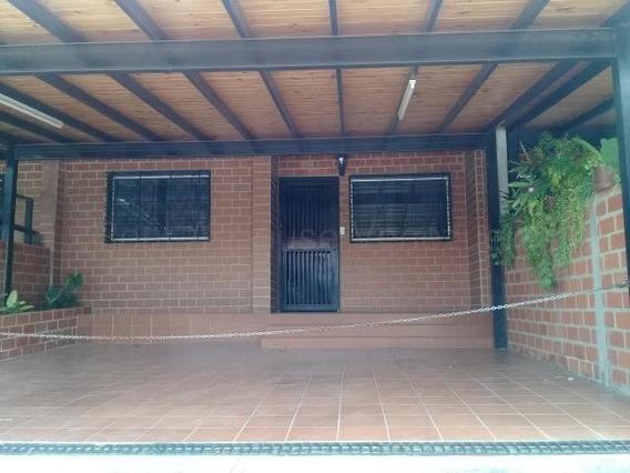 Casas Villa Del Este