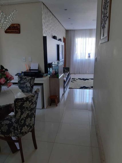 Casa Residencial Em Londrina - Pr - Ca1152_gprdo