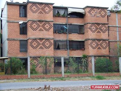 Apartamentos En Venta Nueva Casarapa 19-153 Rah Samanes