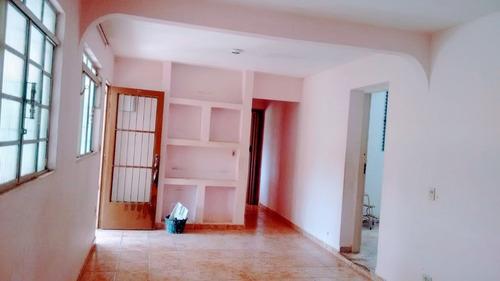 Mpb Imobiliária E Consultoria | Imobiliária Em Sorocaba - Ch00002 - 68831370