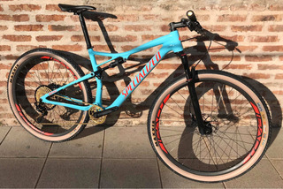 Specialized Epic Comp Doble 29 Boost 2018 Talle L