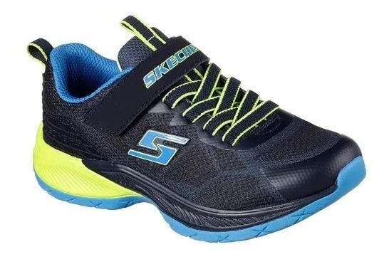 Zapatillas Skechers Lunar Sonic