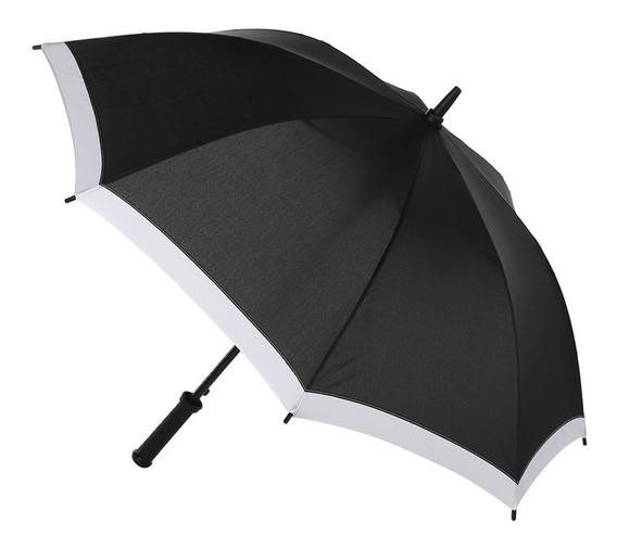 Paraguas Golf Slazenger Open Automático Sistema Windproof