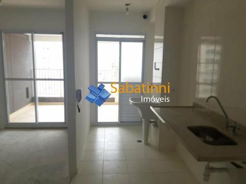 Apartamento A Venda Em Sp Belem - Ap02791 - 68460960