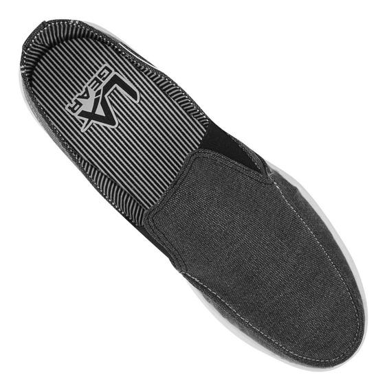 Zapatillas La Gear Panchas Easy - Sagat Deportes -005514