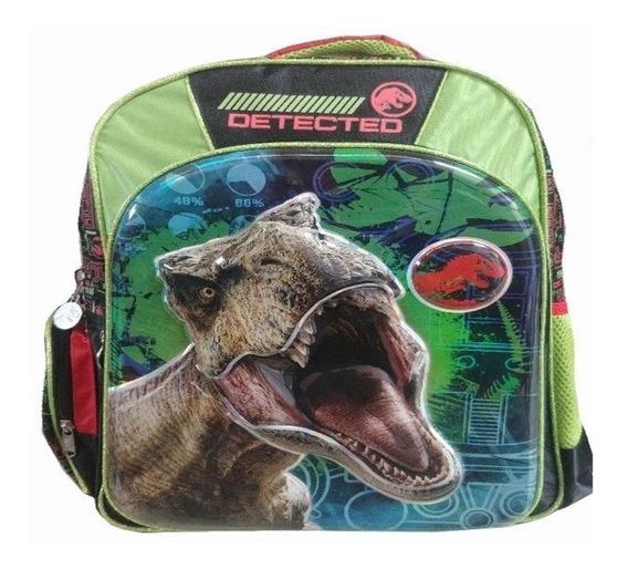 Mochila Jurassic World Primaria Backpack Tz437