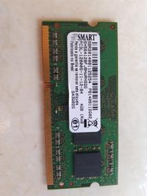 Memória 4gbt Ddrl3 Lenovo Original ++++ Brinde