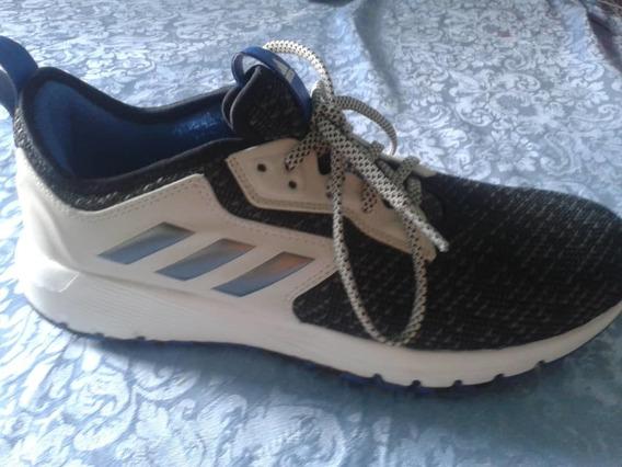 Zapatos adidas Cloudfoam