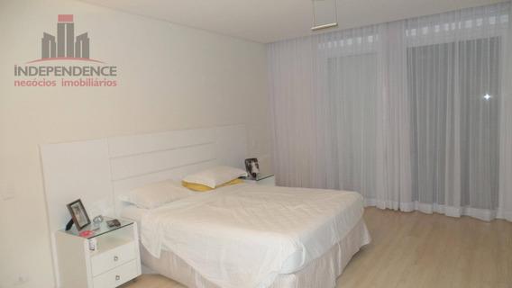 Sobrado Com 4 Dormitórios À Venda, 243 M² Por R$ 1.150.000,00 - Urbanova - São José Dos Campos/sp - So0309