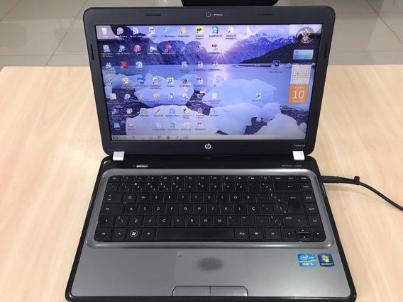 Notebook Hp Pavilion G4 Intel Core I5 Semi Novo