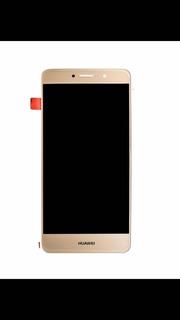 Display O Pantalla Completa Huawei Y7 Y Y7 Prime