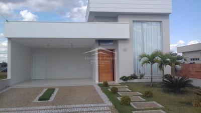 Casa À Venda Em João Aranha - Ca002225