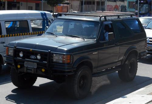 F1000 4x4 Suv Dakota Sulan