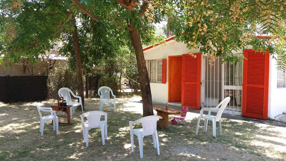 Santa Ana A 5 Min De Cuchilla Alta Y 15 Min De Piriapolis