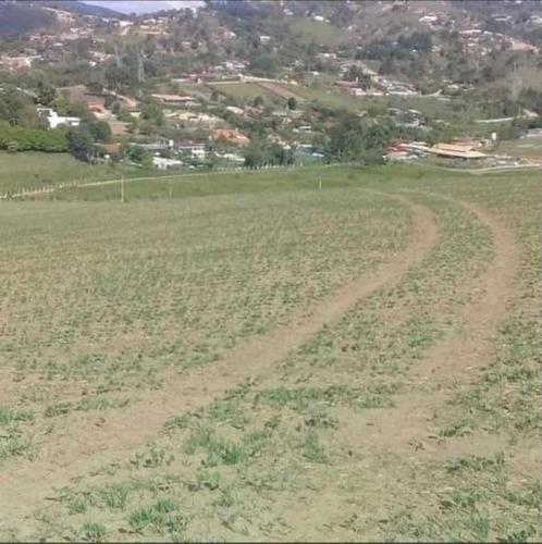 Vende-se Terreno Em Atibaia