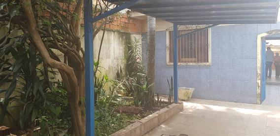 Casa Comercial Jundiapeba - Ref. V1181