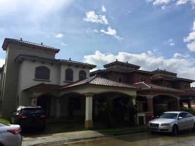 Casa Venta Costa Sur 19-2137hel