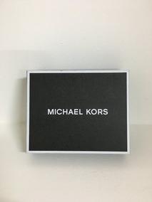 Michael Kors Cartera+tarjetero Original, Lo Mas Nuevo¡¡¡