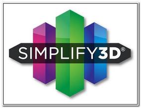Simplify 3d - Envio Imediato!!!!
