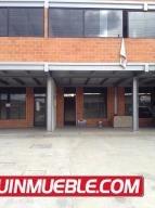 Vm Local En Venta Zona Industrial Codigo 18-9995