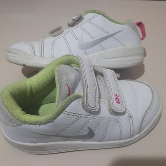 Tênis Nike Original 25 Usado
