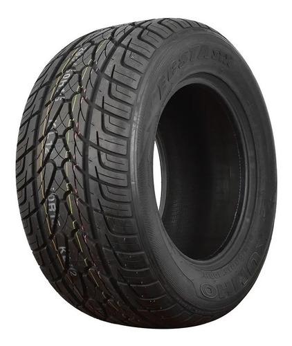 Neumático 255/60/15 Kl12kumho Ford F100 Ika Dodge Chevrolet