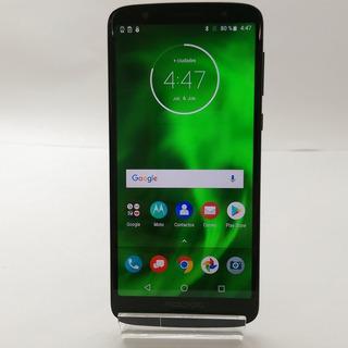 Motorola Moto G6 32 Gb 3 Gb