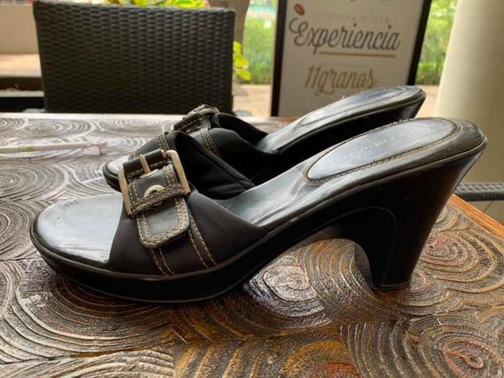 Tommy Hilfiger Zapatos A Tratar
