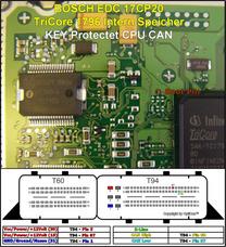 Reparacion Y Programacion De Computadoras Automotrices.