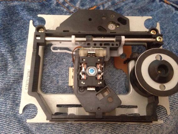 Unidade Óptica B08800