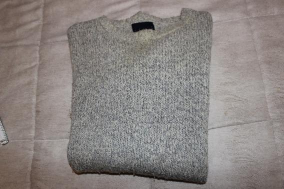 Sweater Legacy