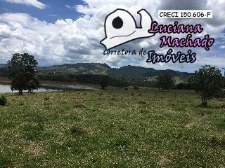 Terreno Residencial Para Venda Em Joanópolis, Moenda - Te00092_2-653197