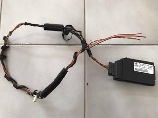 Módulo De Sonda Magnética Vw Bora Gli