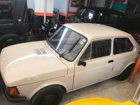 Fiat 147 Muito Conservado