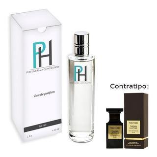 Perfume Contratipo Tuscan Leather Ph Eau De Parfum