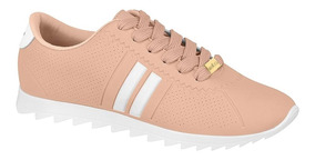 Sapato Infantil/adulto Feminino Oxford Molekinha 2510111