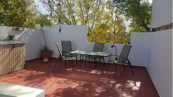 Ph Departamento Venta 3 Ambientes Villa Urquiza Capital
