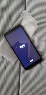 Celular Xiaomi Redmi 7a Nuevo Sinuso
