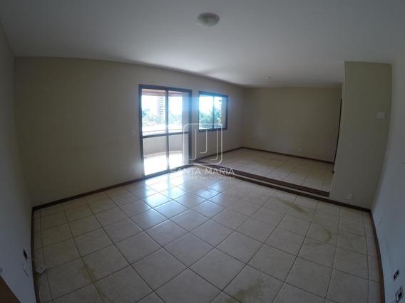 Apartamento (tipo - Padrao) 3 Dormitórios/suite, Cozinha Planejada, Portaria 24hs, Lazer, Elevador, Em Condomínio Fechado - 45594veill