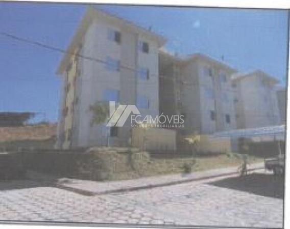 Avenida Carandai, Cláudio, Cláudio - 285615