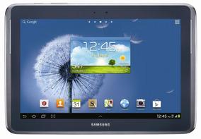 Tablet Samsung Galaxy Wi-fi+3g 16gb 3 Unidades Seminovo