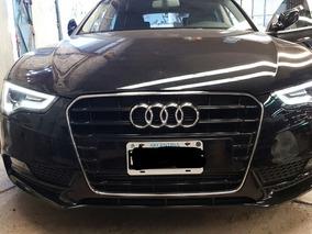Audi A5 2.0 Tfsi 211cv 2013
