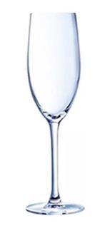 Set X 24 Copa Flauta Champagne 160 Ml Cabernet Sommelier