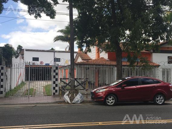 Galpón / Deposito De 180 M2. En Venta, San Fernando