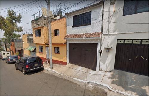 Imagen 1 de 9 de *casa En Olivar Del Conde 1ra Secc Álvaro Obregón* Ajd