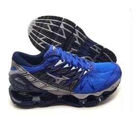 Tênis Para Caminhada Prophe 8 Homem E Mulher- Promoção