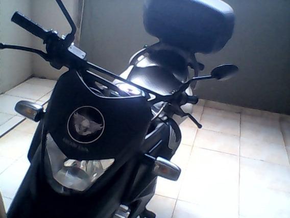 Honda Xre-300cc Ano 2015 Com 21.000 Km, R$ 11.500,00 Conserv